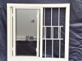 window-guard-option-for-sliding-windows-1