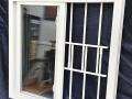 window-guard-option-for-sliding-windows-2