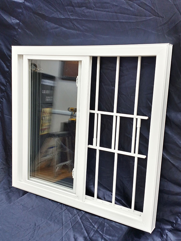 window-guard-option-for-sliding-windows-2