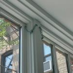 Sentry Windows Casement Window Guards (1)