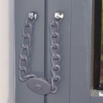 sentry-window-guards-casement-chains-2