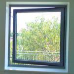 sentry-window-guards-casement-chains-4