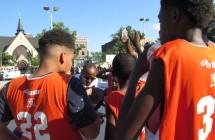 Bronx Next Level Basketball 1
